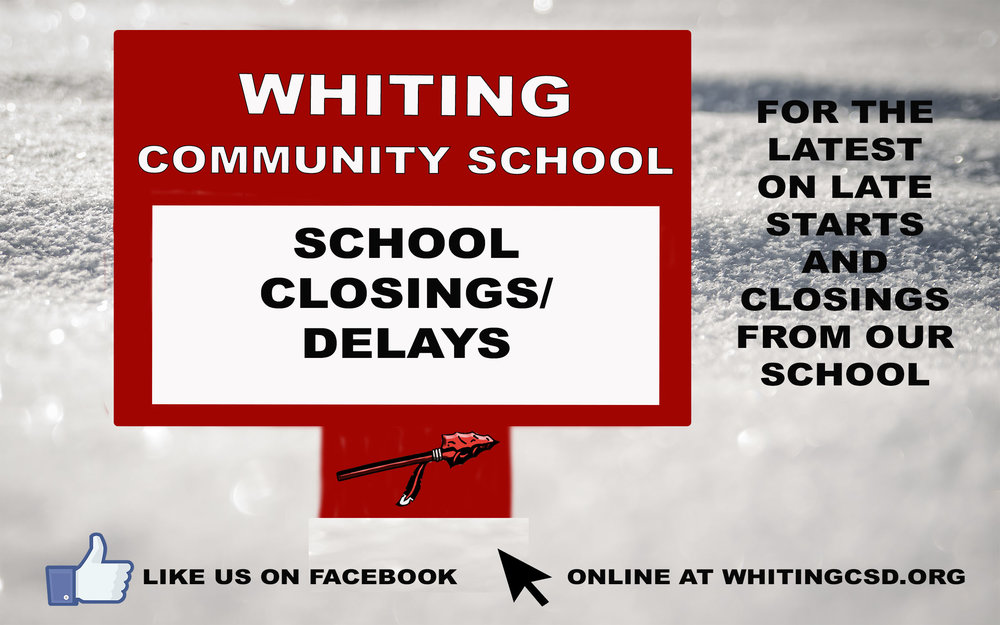 Weather School Closing Ad.jpg