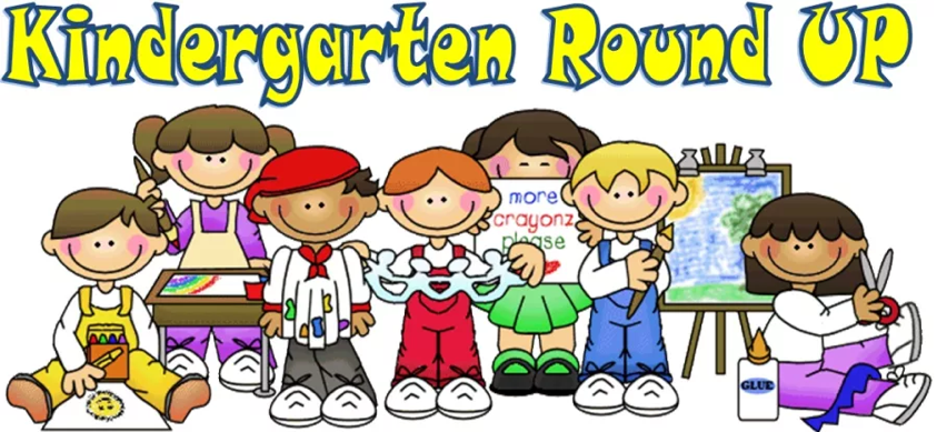 kindergarten .png