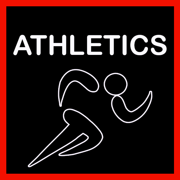 Athletics Tile.png