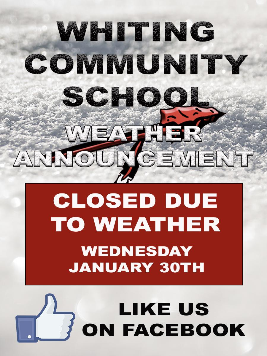 School Closed to Weather - Pop up.jpg