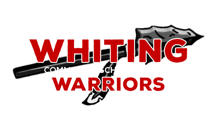 Whiting Community School