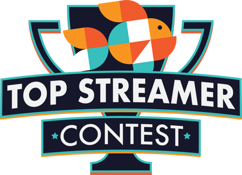 Contest+Logo+small.png