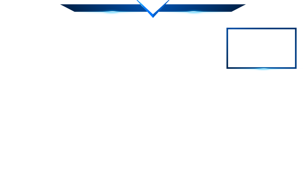 Livestream Overlay PixelPro (114).png