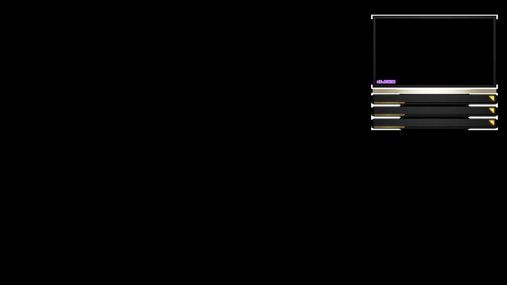 Livestream Overlay PixelPro (117).png