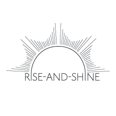 your team rise and shine studio