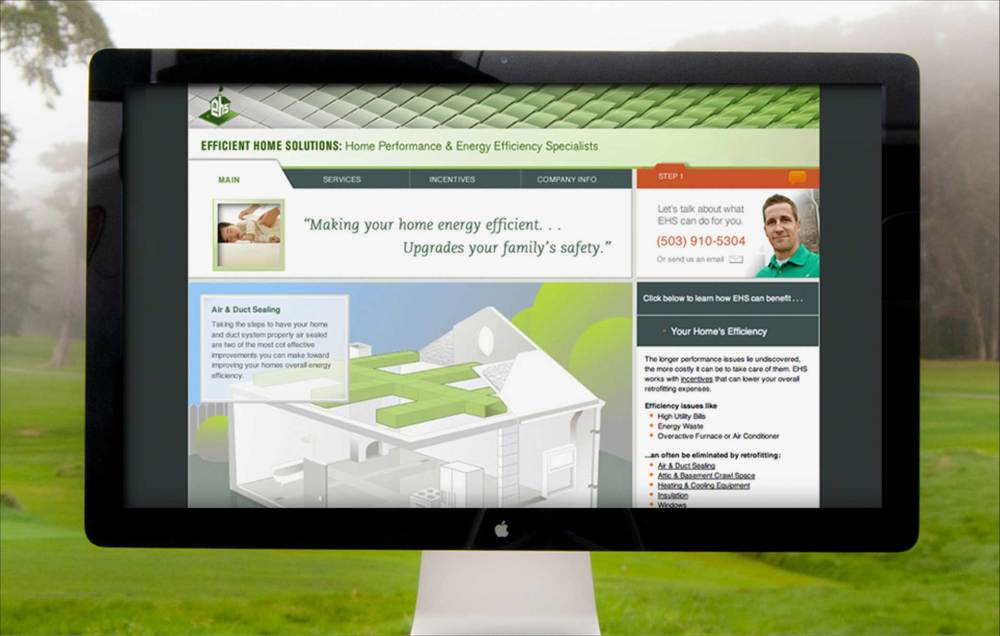 green-tech-home-website-branding-1.jpg
