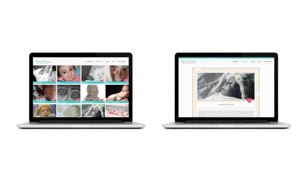 health-care-children-pregnancy-marketing-95.jpg