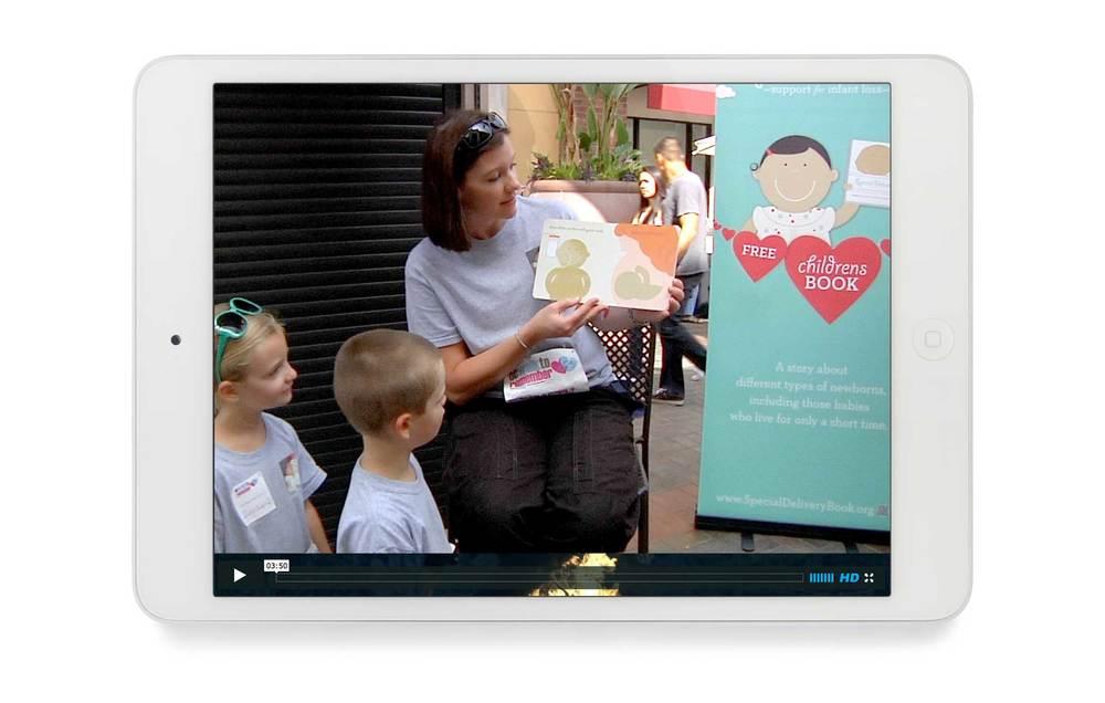 health-care-children-pregnancy-marketing-96.jpg
