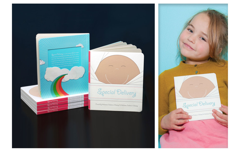 health-care-children-pregnancy-marketing-10.JPG