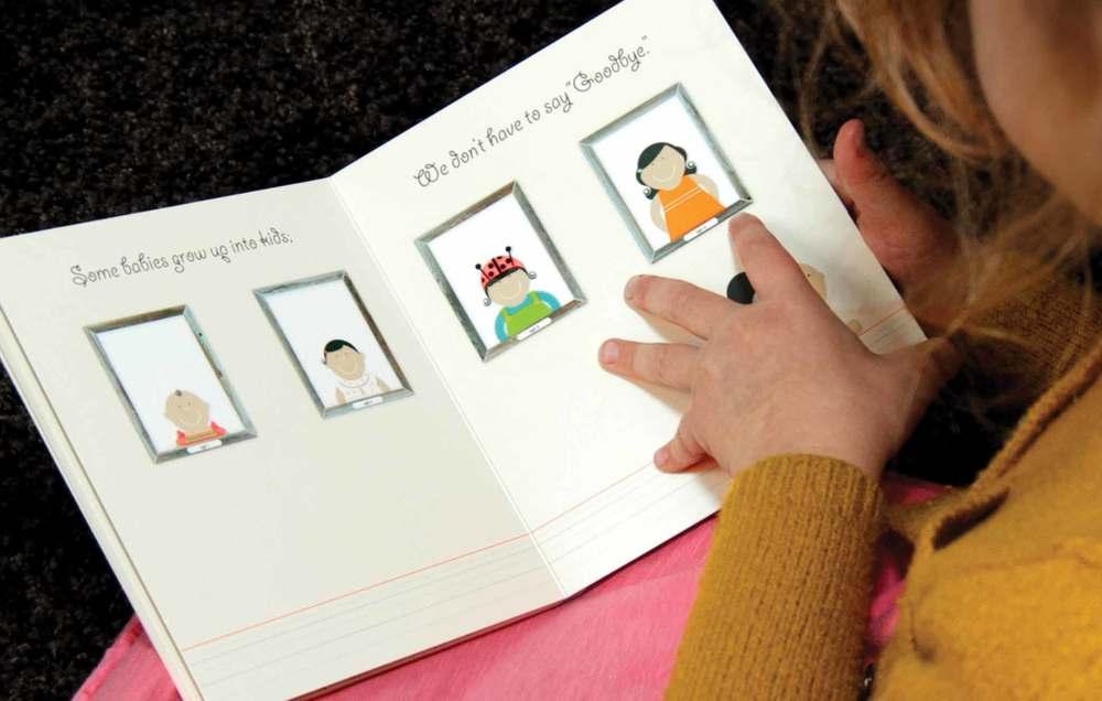 health-care-children-pregnancy-marketing-94.jpg