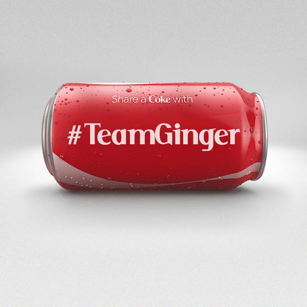 GGE.me - TeamGinger.png