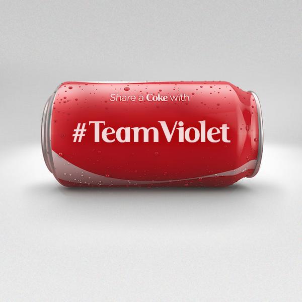 GGE.me - TeamViolet.png