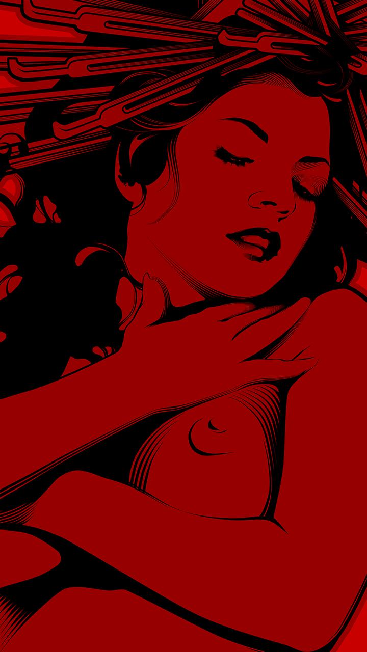 GGE.me - CHERRY WALLPAPER RED.jpg