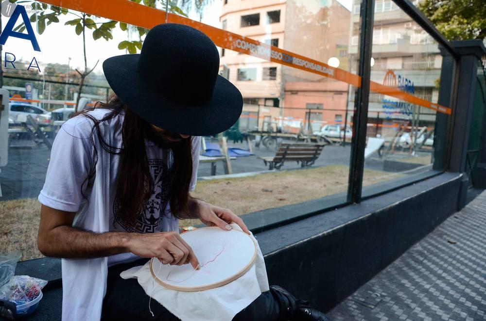 GGE.me - Feira Done na Rua [3].jpg