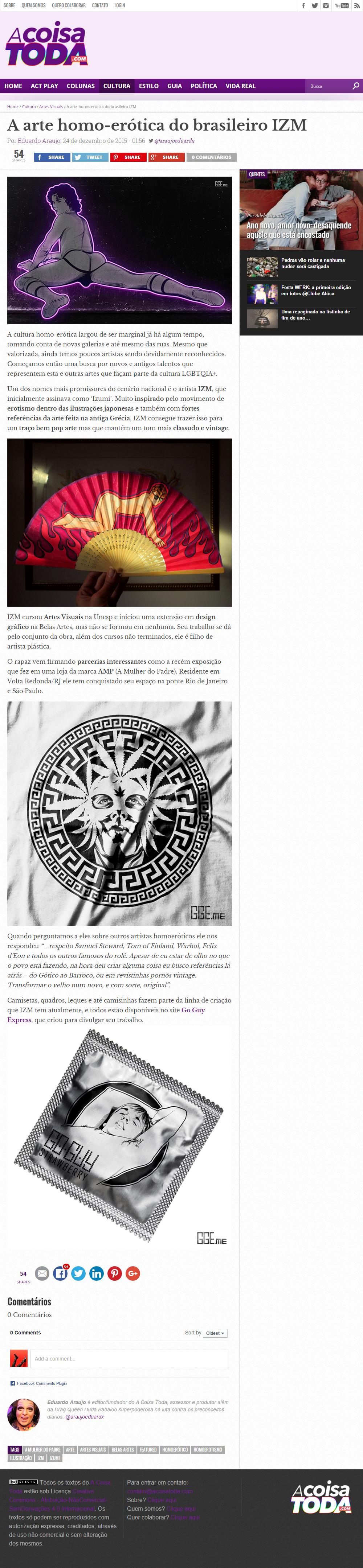 screencapture-acoisatoda-com-2015-12-24-a-arte-homo-erotica-de-izm-1451257929717.png