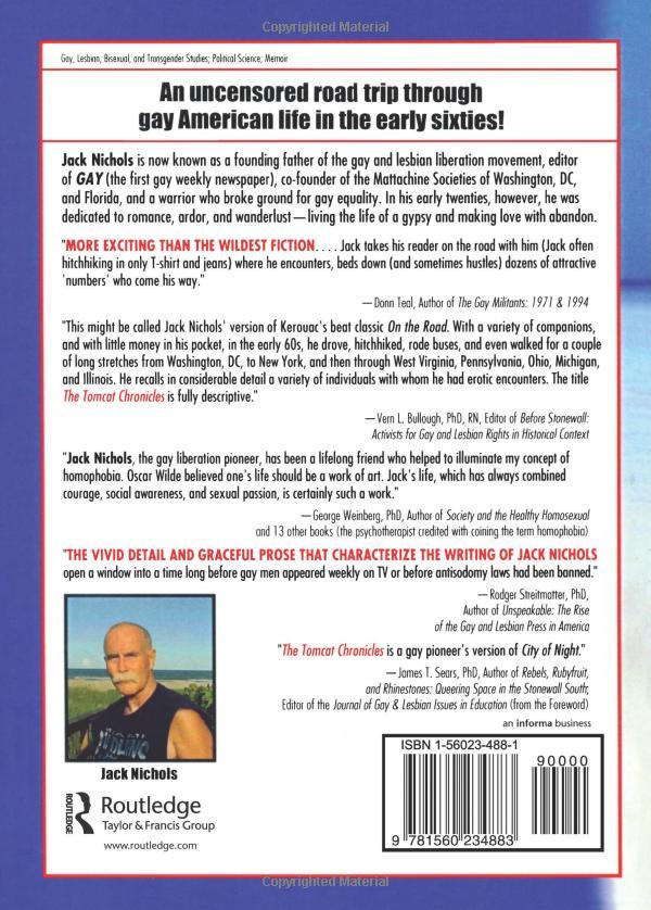 tomcat chronicles backcover.jpg