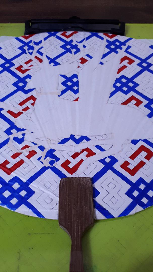 Fawn Fan Detail [4].jpg