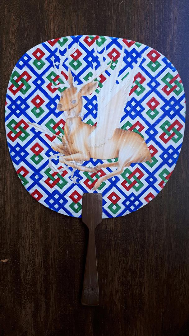 Fawn Fan Detail [9].jpg