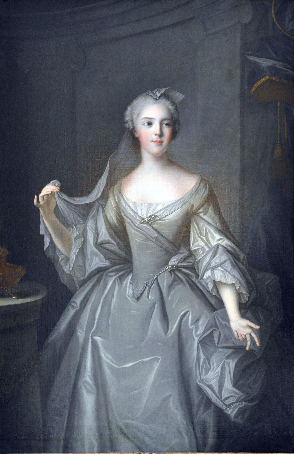 Madame_Sophie_de_France_en_vestale_(après_1748).jpg