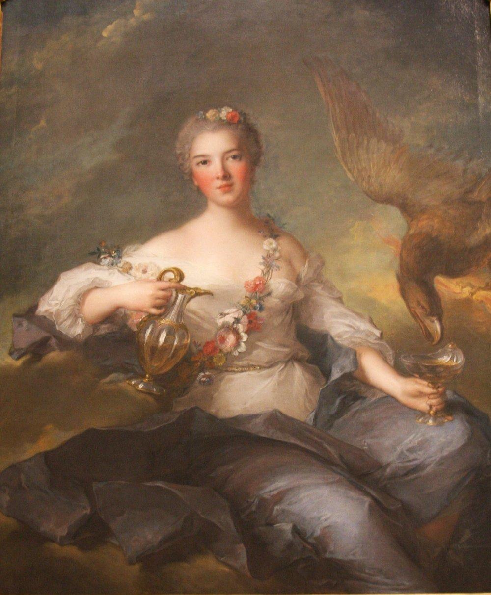Hertiginnan_av_Chartres_(1726–1759)_som_Hebe_by_Jean-Marc_Nattier.jpg