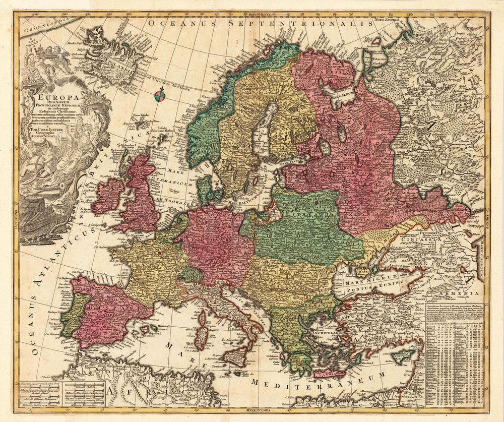 1760_Europa.jpg