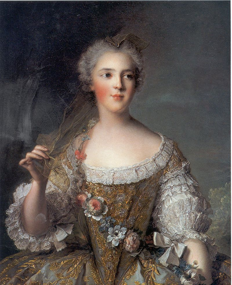 Jean-Marc_Nattier,_Madame_Sophie_de_France_(1748)_-_02.jpg