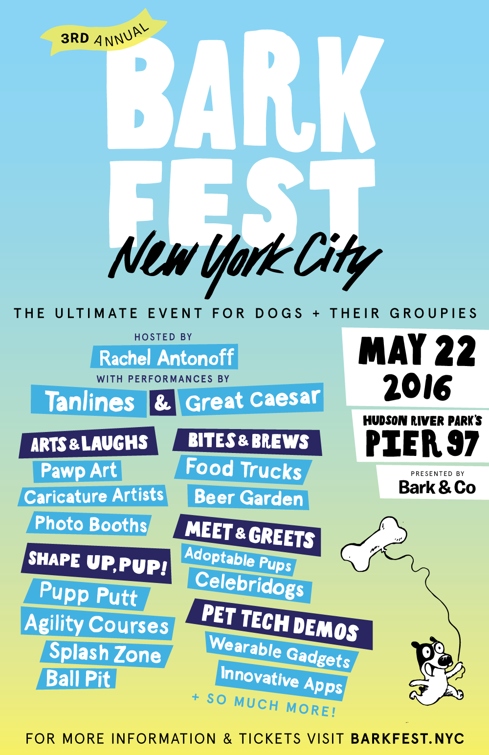 BarkFest_2016_Poster_wacts.png