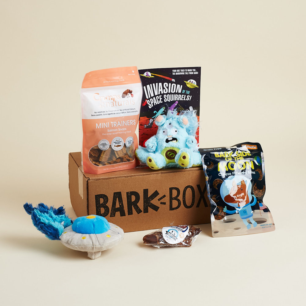 Barkbox-Invasion-August-2017-0003-733x733@2x.jpg