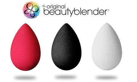 Beautyblender alle farger 219 kr.