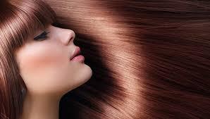 Hair Plastick Surgery. Keratinretting av hår. les mere.........