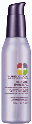 884486052568_pureology_hydrate_shine_max_125ml.png
