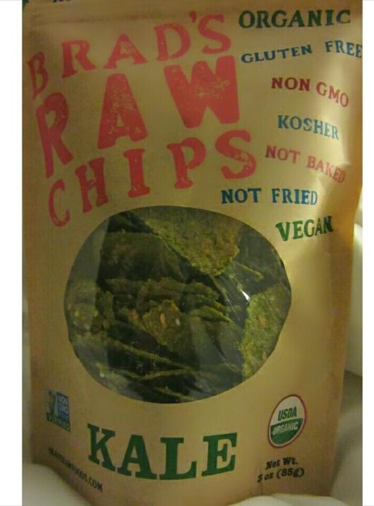 Brads Raw chips 1.jpg