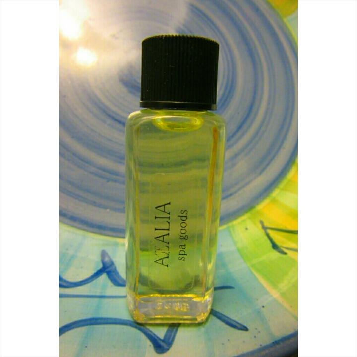 Azalia oil 1.jpg