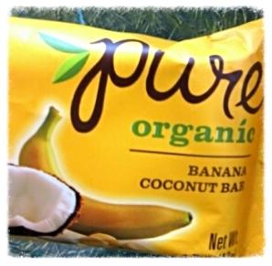 pure organic 1.jpg