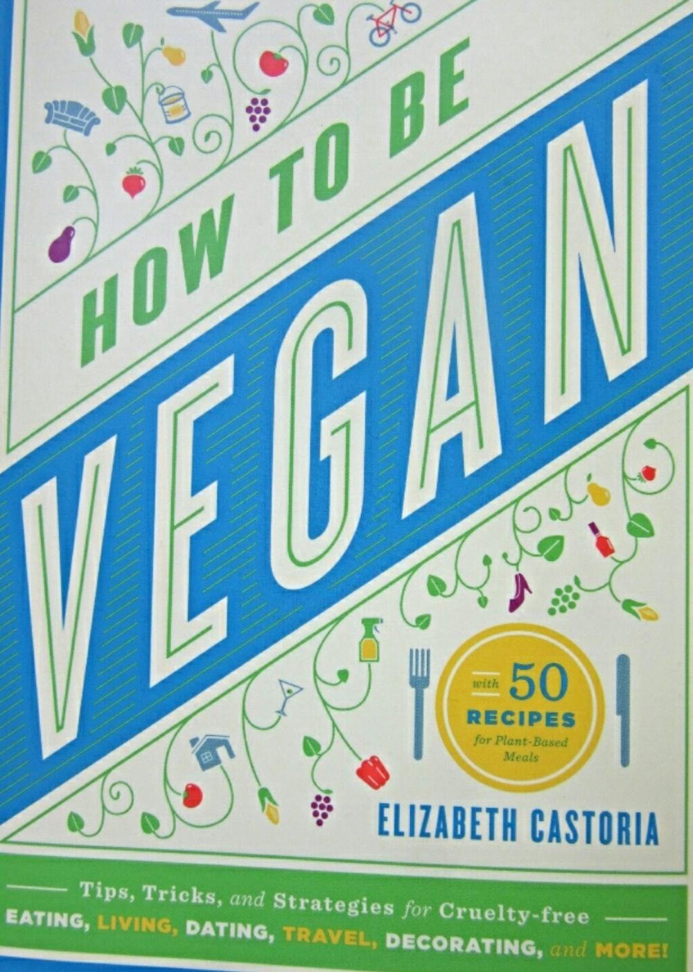 how to be vegan 1.jpg