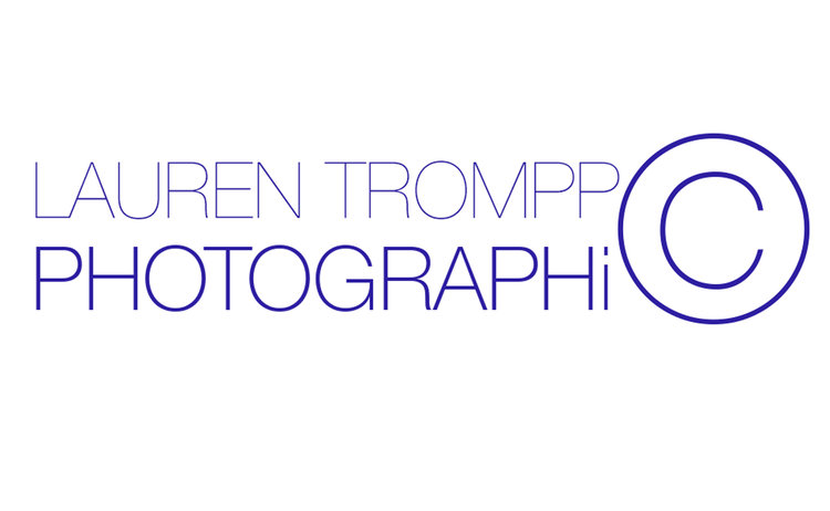 Lauren Trompp Photographi©