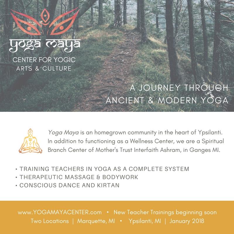 Yoga Maya '18.jpg