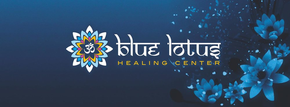 - The Blue Lotus Healing Center of Flint, Michigan, offers many ancient and traditional healing modalities specifically Ayurveda. As well as services like Ayurvedic Dosha Therapy Massage, Shirodhara Panchakarma Therapy, light therapy, reiki, and tarot card readings by appointment.