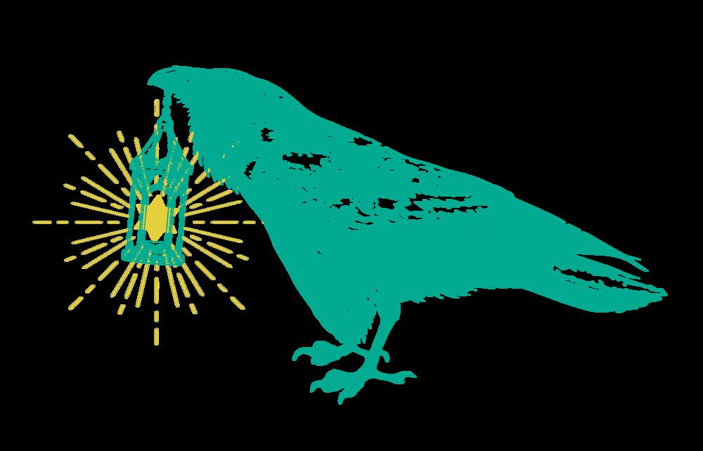 raven lantern transp-01.png