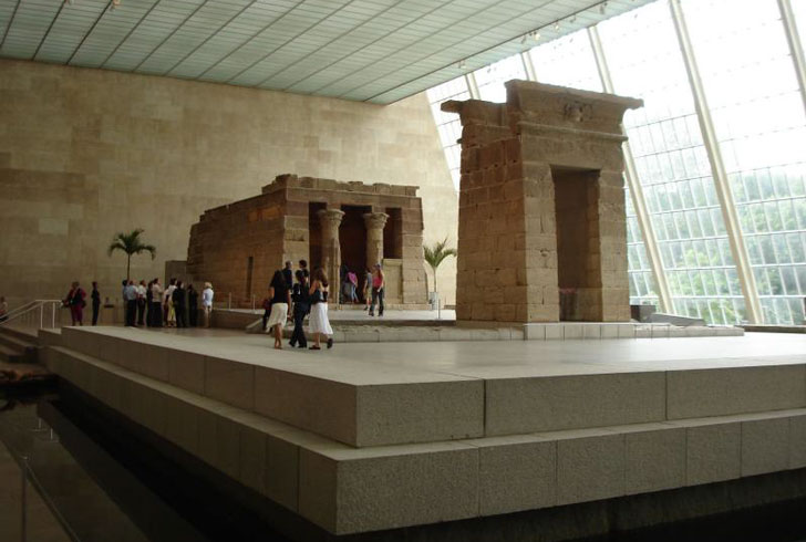 temple-of-dendur.jpg