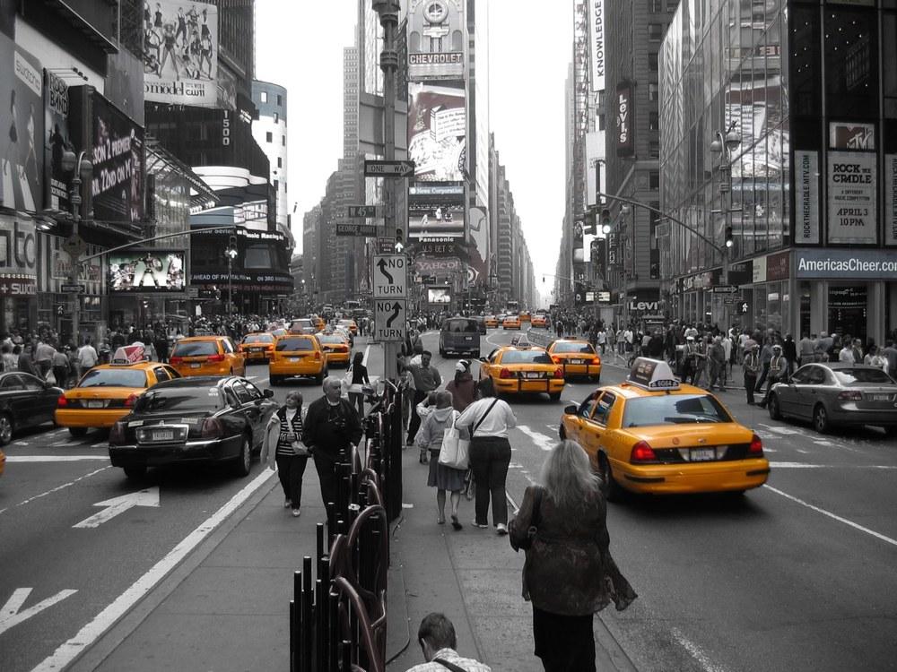 NYC.12.jpg