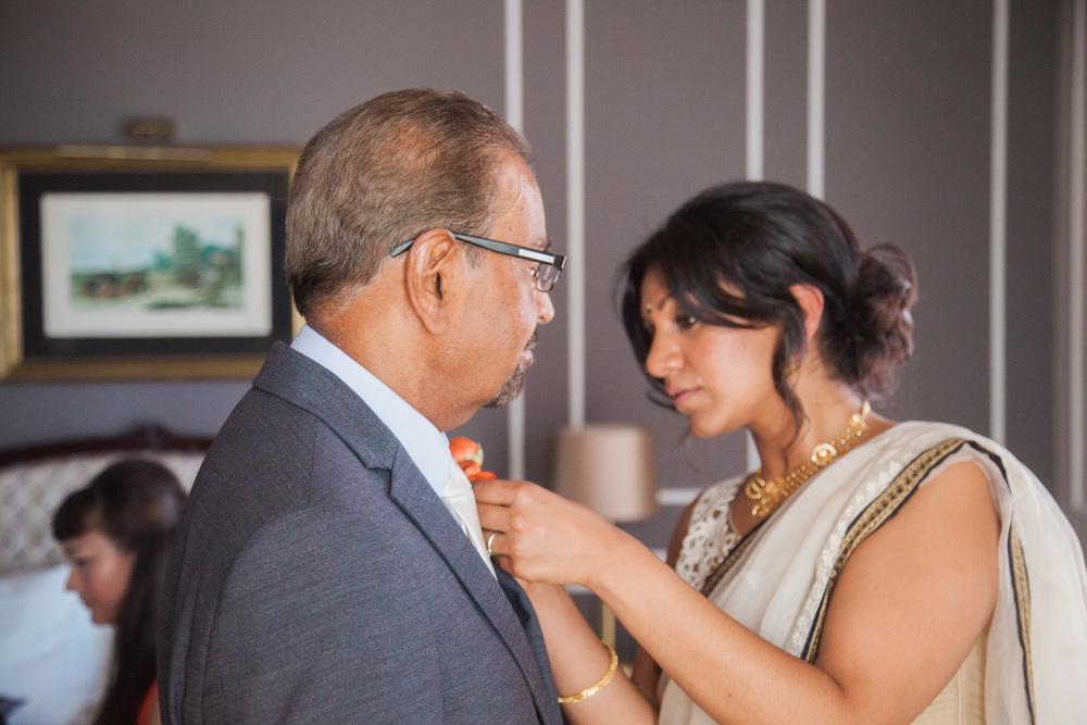 mariarao+wedding+cascais-225.jpg