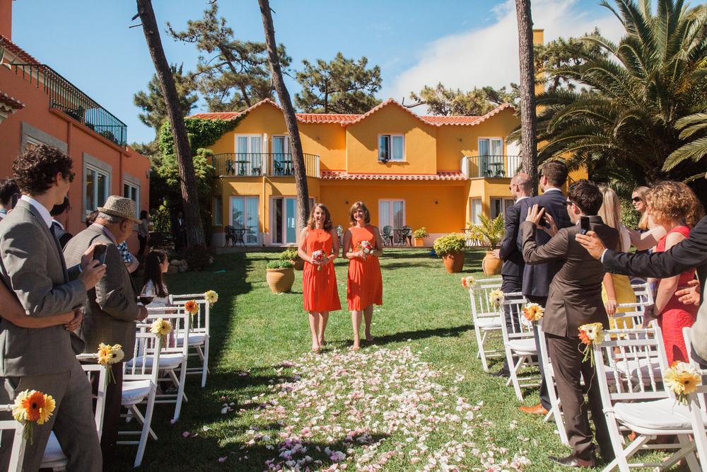 mariarao+wedding+cascais-288.jpg