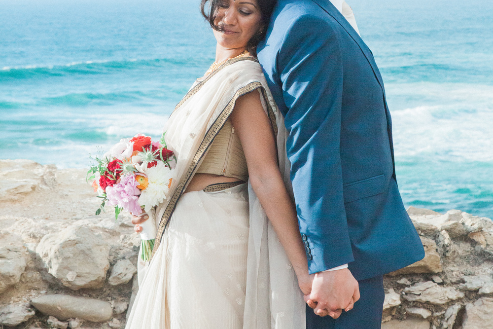 mariarao+wedding+cascais-633.jpg
