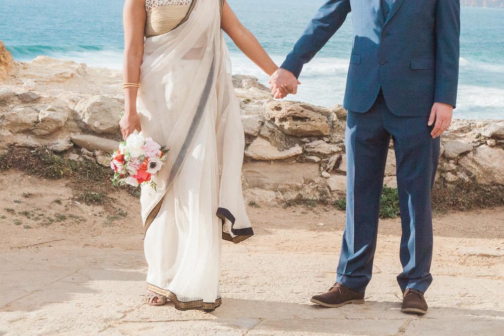 mariarao+wedding+cascais-644.jpg