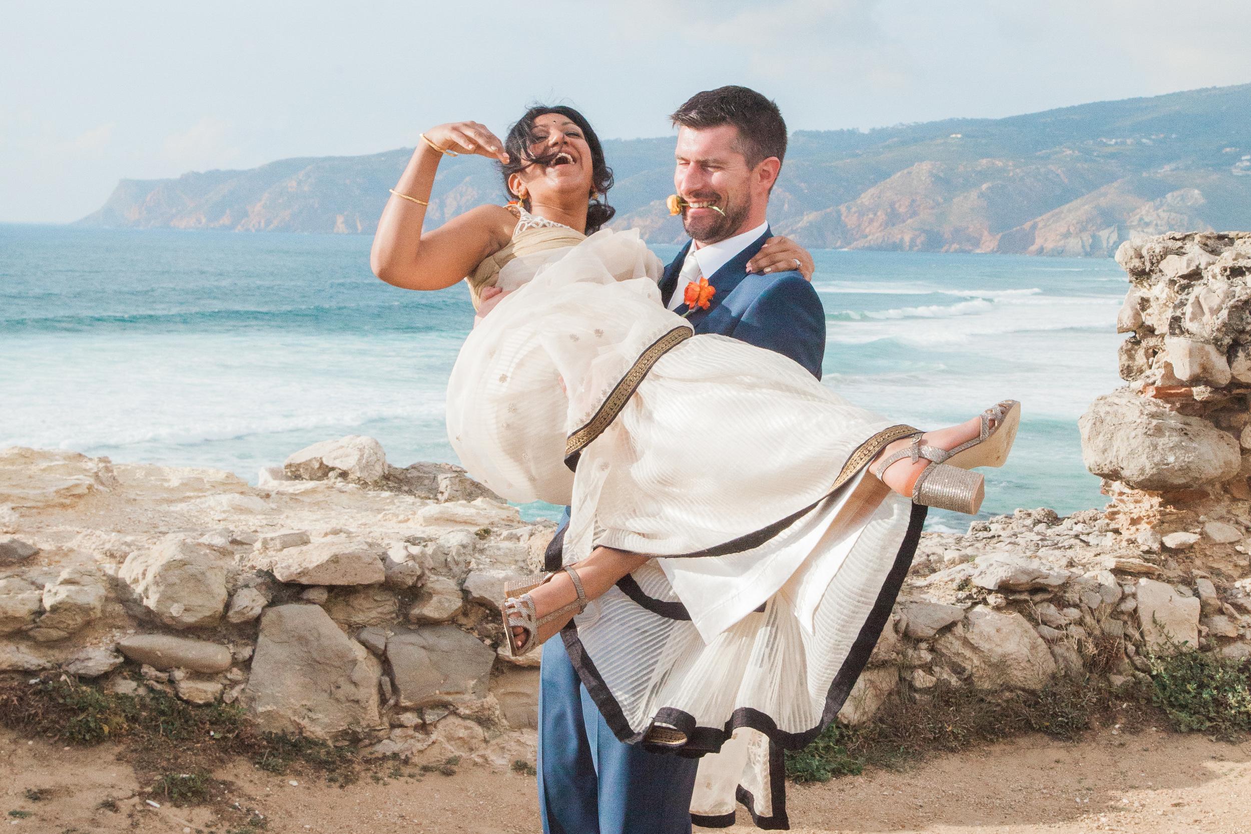 mariarao+wedding+cascais-649.jpg