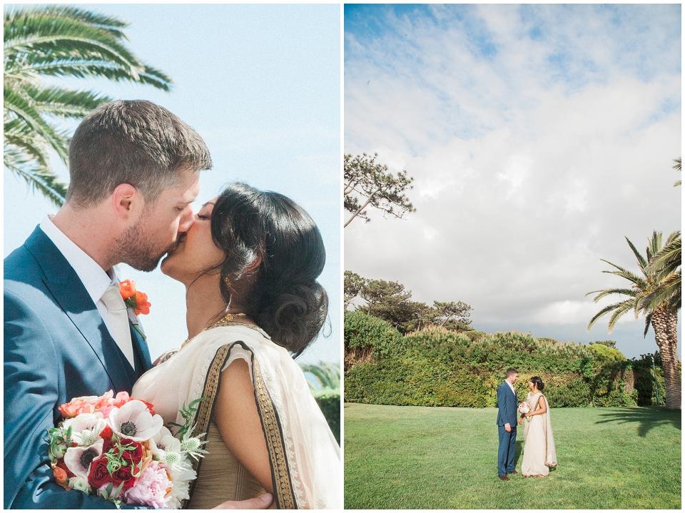 maria+rao+wedding+photographer_0030.jpg