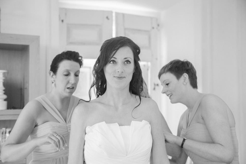 mariarao+vintage+wedding+portugal-140.jpg