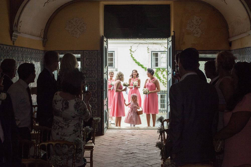 mariarao+vintage+wedding+portugal-333.jpg