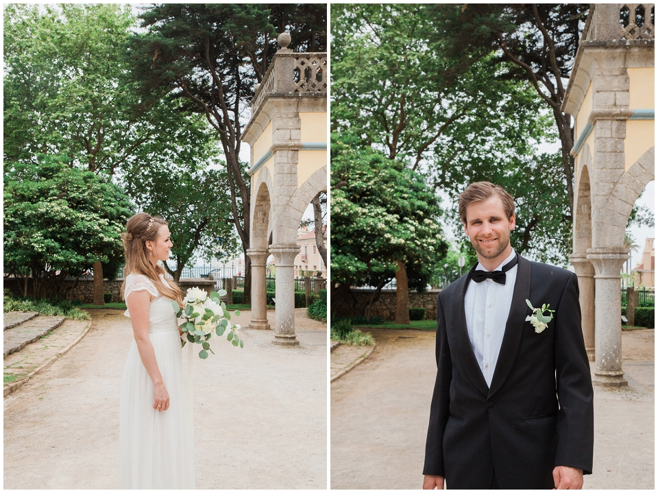 maria+rao+wedding+photographer+sintra+wedding_0072.jpg